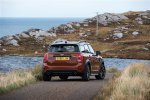 MINI Cooper Countryman 1,5 Serie