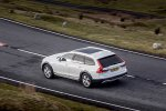 Volvo V90 CC D5 Kombi 2,0 CROSS COUNTRY