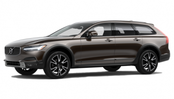 Volvo V90 CC D5 + Kombi 2,0 CROSS COUNTRY