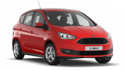Ford C-MAX 1.5 Trend Edition