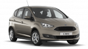 Ford C-MAX 1.0 Trend Edition